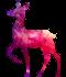 Logo Ricke